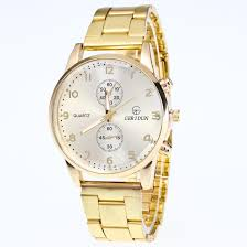 popular mens watches diamonds buy cheap mens watches diamonds lots mens watches diamonds