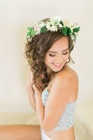 artist weddings makeup artists flairstylelounge austin wedding hairs hair makeup austin weddings