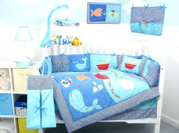 baby bedding for boys cute baby boy bedding sets