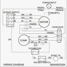 a c split unit wiring diagram wiring diagram \u2022 how to read wiring diagrams for cars split unit wiring diagram new how to read wiring diagrams for rh kmestc com car ac wiring diagram carrier ac wiring diagram