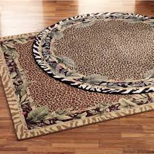 Leopard Print Bedroom Decorating African Interior Design Archives Home Caprice Your Place For