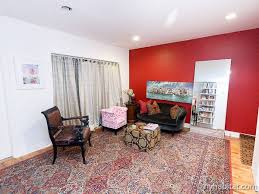 2 bedroom apartments for rent in nyc east village. new york 2 bedroom roommate share apartment - living room (ny-11476) photo apartments for rent in nyc east village