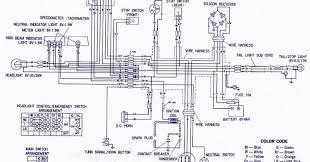 wiring diagram honda cl70 wiring diagram schematics honda cl70 wiring diagram wiring diagram and schematics 1971 honda cl70 honda cl70 wiring diagram awesome