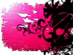 cool backgrounds for teenage girls. Delighful Cool 1600x1200  And Cool Backgrounds For Teenage Girls T