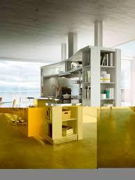 yellow kitchen ideas home