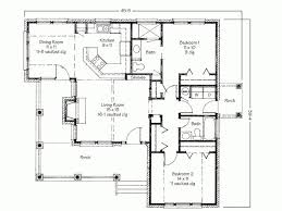 Small Picture Best 10 Two bedroom house ideas on Pinterest Small home plans
