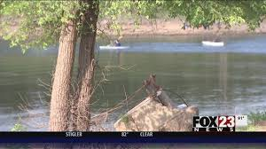 Fox23 Tulsa Latest Videos News Latest Tulsa zEXwHqE