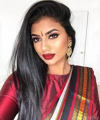 makeup artists in ontario you gotta follow on insram