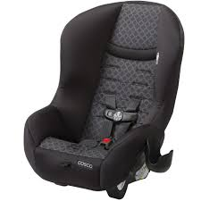 large size of car seat ideas cosco car seat covers replacement car seat covers in