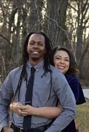 Sabrina Smith and Fermond Jones's Wedding Website