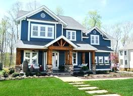 house siding colors. House Siding Colors Full Size Of Paint Blue Roof Color Exterior .