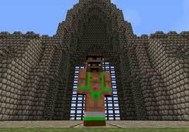 minecraft gate. Minecraft Forums Gate