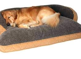 big dog furniture. Dog Couch Bed Oversized Amazon Beds Wondrous Big Furniture W