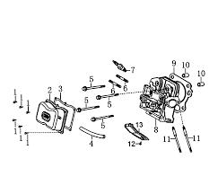 generac gp5500 wiring diagram generac image wiring generac generator parts model gp550059396 sears partsdirect on generac gp5500 wiring diagram