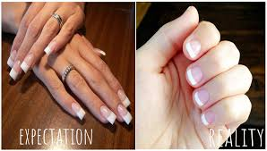 o guys welcome to another post of creative nail ideas i know we all love to see a good manicure and have fun with a little diy project