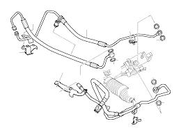 1985 bmw k100 wiring diagram auto electrical wiring diagram related 1985 bmw k100 wiring diagram