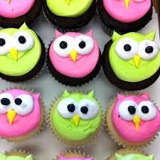 50th Birthday Cake Design Ideas Super Bros Cupcake Periskop