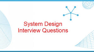 Design Dropbox Interview Question Top 25 System Design Interview Questions And Answers
