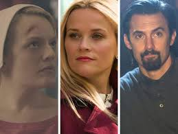 emmy award nominations announced full list