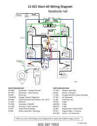 11 605 wiring diagram goodall automotive wiring diagrams goodall 11 605 wiring diagram goodall automotive wiring diagrams