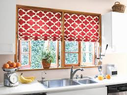 kitchen kitchen curtains ideas new red kitchen curtains ideas choosing kitchen curtain ideas kitchen
