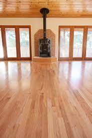 hardwood floor damage caused by uv rays