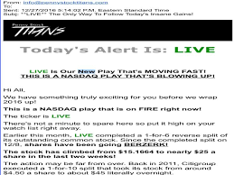 Maxd Stock Quote Mesmerizing 48 New Stocks Tvix Quote Free HD Image Page