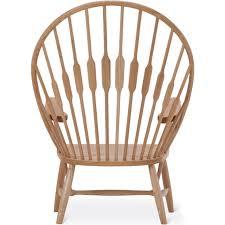 hans wegner peacock chair. Lightbox Moreview Hans Wegner Peacock Chair C