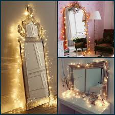 Small Picture 10 amazing ways to use Fairy Lights Home Canvas
