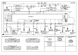 Repair Guides   Starting System   Starter   AutoZone further Repair Guides   Wiring Diagrams   Wiring Diagrams   AutoZone moreover 2000 Mazda Mpv Fuse Box  Mazda  Wiring Diagrams Instructions further 2001 Mazda Tribute Fuse Box Diagram Luxury Fuse Box Diagram For 2001 furthermore  in addition Repair Guides   Circuit Protection   Fuses   AutoZone further Repair Guides   Automatic Transaxle   Transaxle Removal besides Protege Alarm   Starter   Turbo Timer Wire Colors likewise  additionally Repair Guides   Wiring Diagrams   Wiring Diagrams   AutoZone likewise car  01 mazda tribute engine diagram  Mazda Tribute Engine Diagram. on 2001 mazda mpv starter wiring diagram