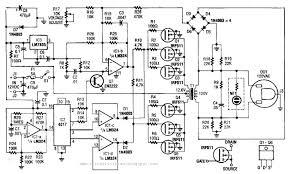 2013 electronictheory gianparkash 40w 120vac inverter circuit diagram