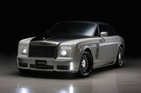 rolls royce ghost 2015 wallpaper. rollsroyce phantom drophead coupe wald black bison rolls royce ghost 2015 wallpaper