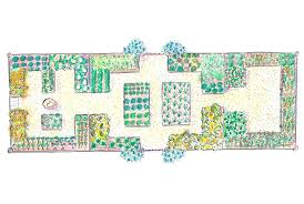 flower garden plans. Flower Garden Planner Elegant 16 Free Plans Design Ideas