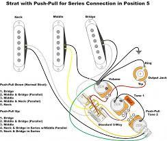 standard fender wiring diagrams wire center \u2022 5-Way Strat Switch Wiring Diagram fender strat guitar wiring diagram wiring data rh unroutine co fat strat wiring diagram 1960 fender stratocaster wiring diagram