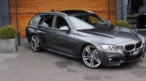 BMW Convertible bmw 3 touring m sport : BMW 3 Serie Touring 335D XDRIVE M SPORT 313PK 335XD 335 **PAN ...