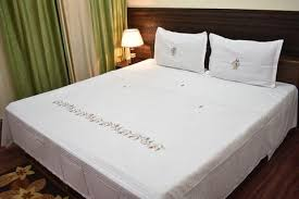 king size bed sheet king size bedsheets buy designer king size bed sheets online india