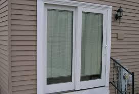 full size of door enjoyable replacement sliding screen door for patio door striking splendid replacement
