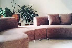 Custom Lounges Manufacturer Melbourne & Mornington Peninsula