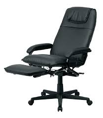 office recliner chairs. Recliner Desk Chair Office A Inspire Best Reclining . High Back Chairs