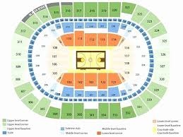 Fresh Design Concord Pavilion Seating Chart At Graph And Chart