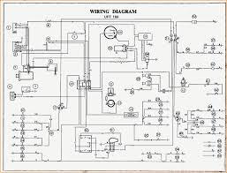 diy electrical wiring diagrams & images diy electrical wiring