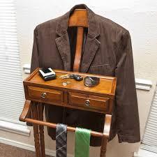 Men's Coat Rack Inspiration Awesome Men S Clothes Valet Furniture Furniture Ideas Regarding