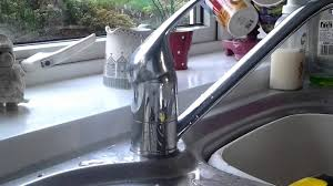 How To Remove Different Type Tap Handles In Order To Repair The Tap