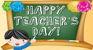 teachers day essay for college school students kids and children teachers day