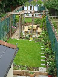 Garden Design Games Ideas