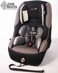 safety 1st all in one sport convertible car seat ruby these are safety 1st guide 65
