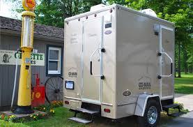 bathroom trailer rental. Exellent Bathroom Mobile Toilet Trailers For Rent And Bathroom Trailer Rental