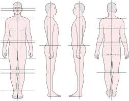Posture Acture And Balance Neupsy Key