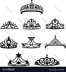 Tiara Design Ideas Pin By Serena On Tattoos Tiara Tattoo Princess Tiara