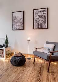 Weihnachten wird in schweden auf ganz besondere art gefeiert. Dekorieren Mit Lichterketten Die Schonsten Ideen Aus Echten Wohnungen